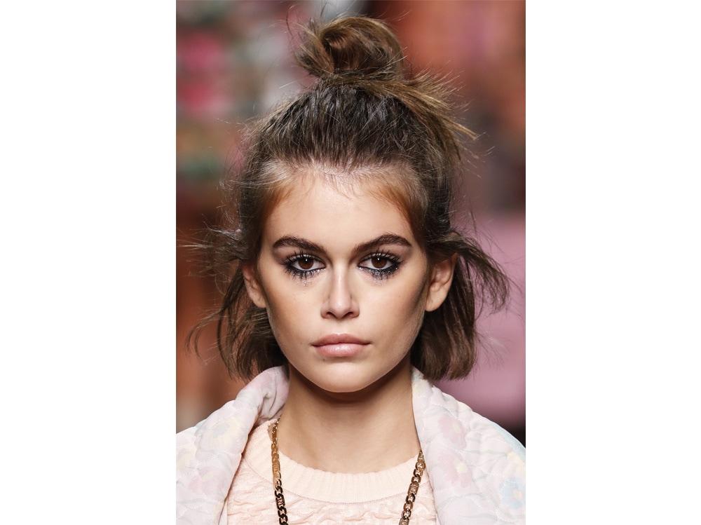 come-mettere-l'eyeliner-3
