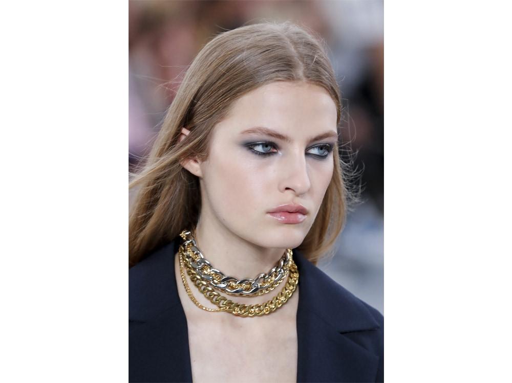 come-mettere-l'eyeliner-5