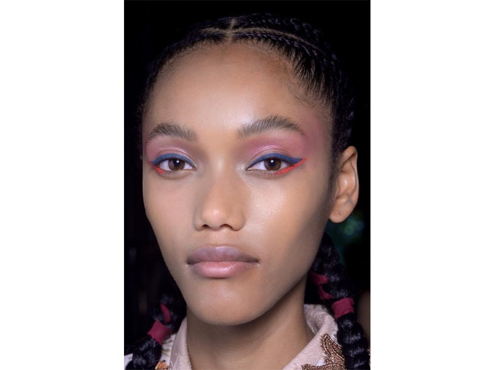 come-mettere-l'eyeliner-9