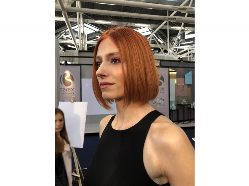 cosmoprof-2018-novita-beauty-make-up-GOLDWELL-11