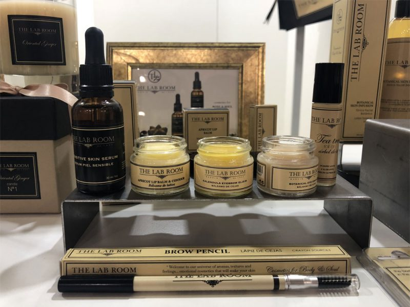 cosmoprof-2018-novita-beauty-make-up-THE-LAB-ROOM-06