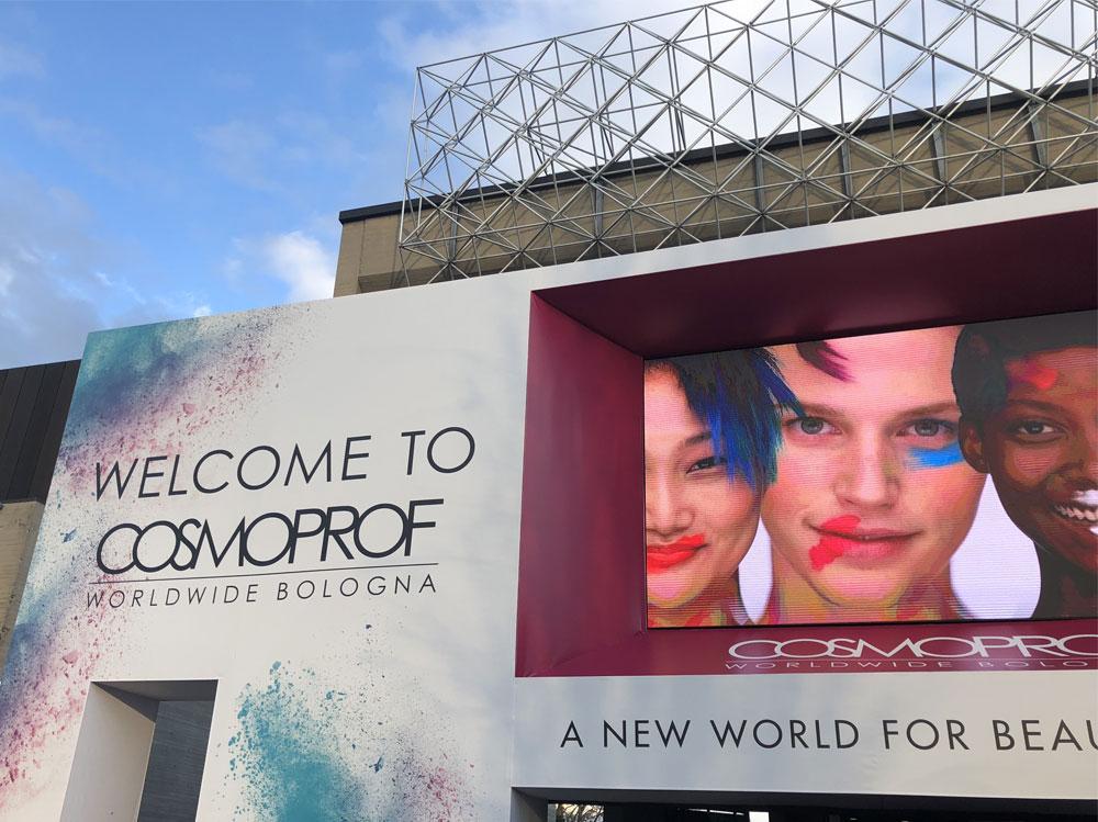 cosmoprof-2018-novita-beauty-make-up