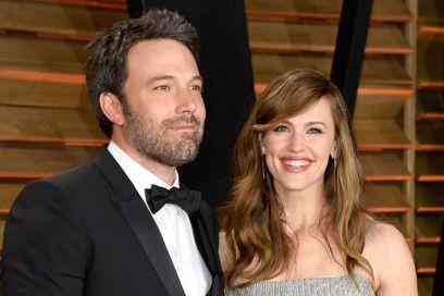 Ben Affleck e Jennifer Garner tornano insieme? Ecco cosa c'è di vero