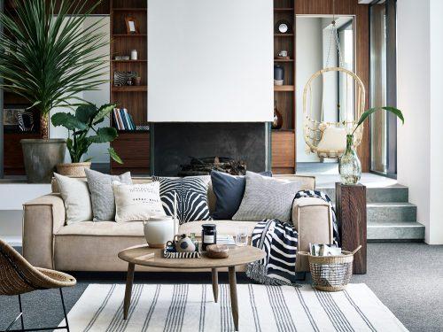Tappeti Colorati Per Camerette : Come scegliere il tappeto giusto consigli pratici per non