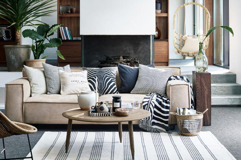 Come scegliere il tappeto giusto: 8 consigli pratici per non sbagliare
