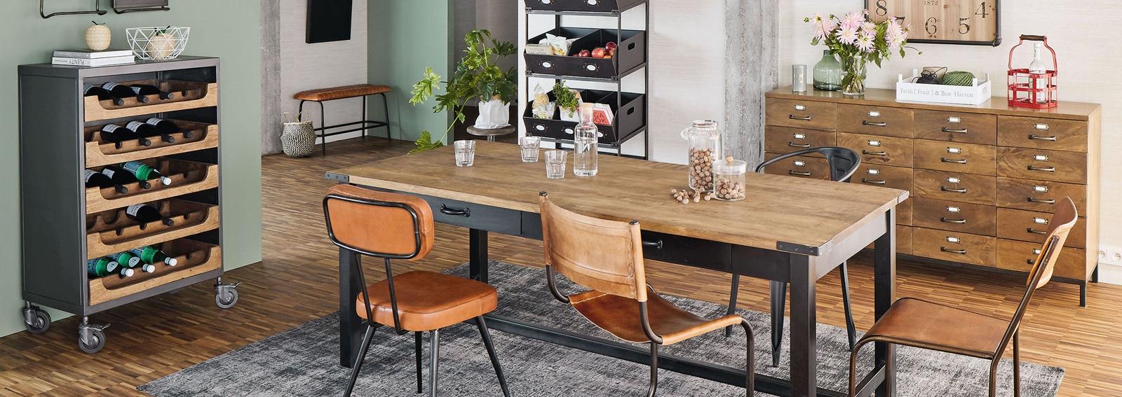 cover-come-riutilizzare-sedia-vecchia-desktop