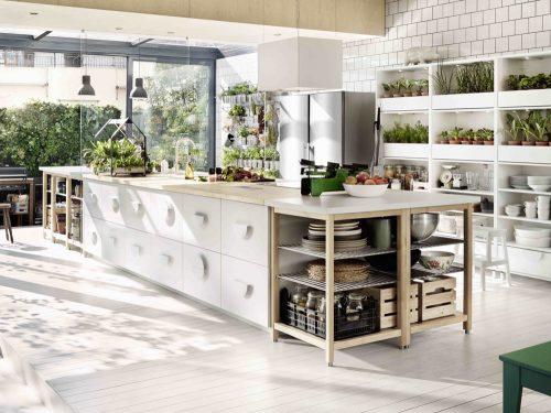 Come arredare la cucina in base al proprio segno zodiacale - Grazia.it