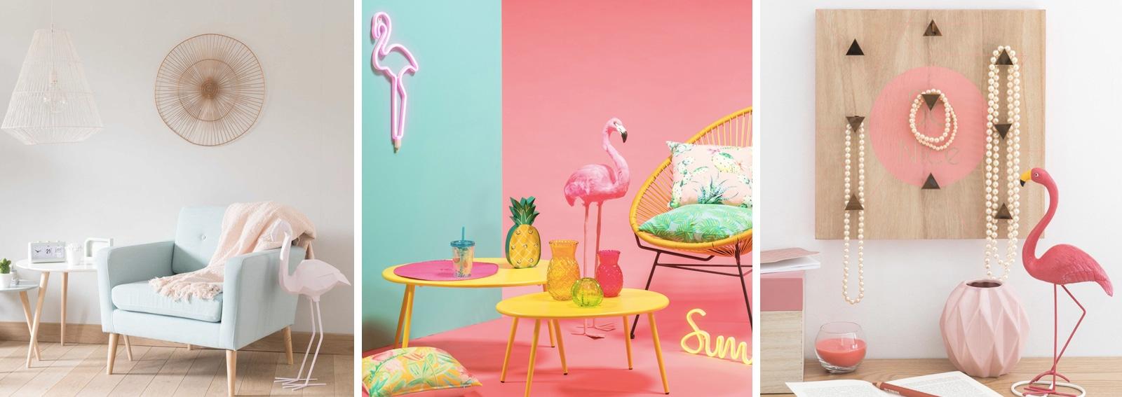 cover-fenicottero-home-decor-desktop