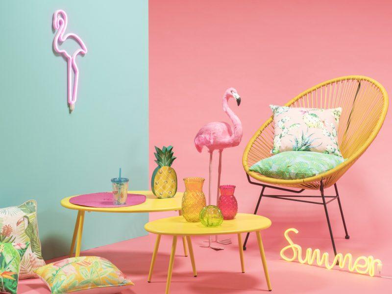 cover-fenicottero-home-decor-mobile