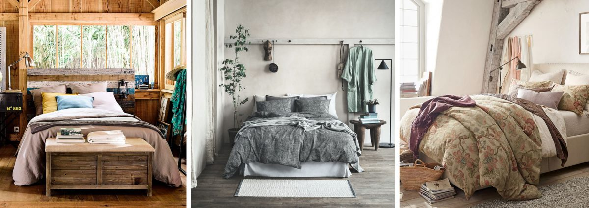https://www.grazia.it/content/uploads/2018/03/cover-idee-camera-da-letto-molto-piccola-desktop-1200x425.jpg