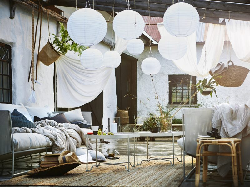 cover-ikea-outdoor-2018-mobile