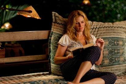 10 libri da cui sono tratti film che vale la pena leggere (anche dopo aver visto il film)