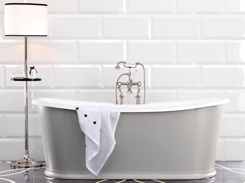 cover-migliorare-bagno-mobile
