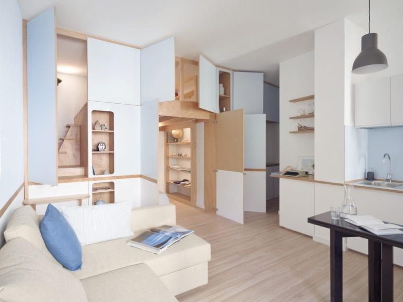 cover-mini-casa-laspezia-desktop-mobile