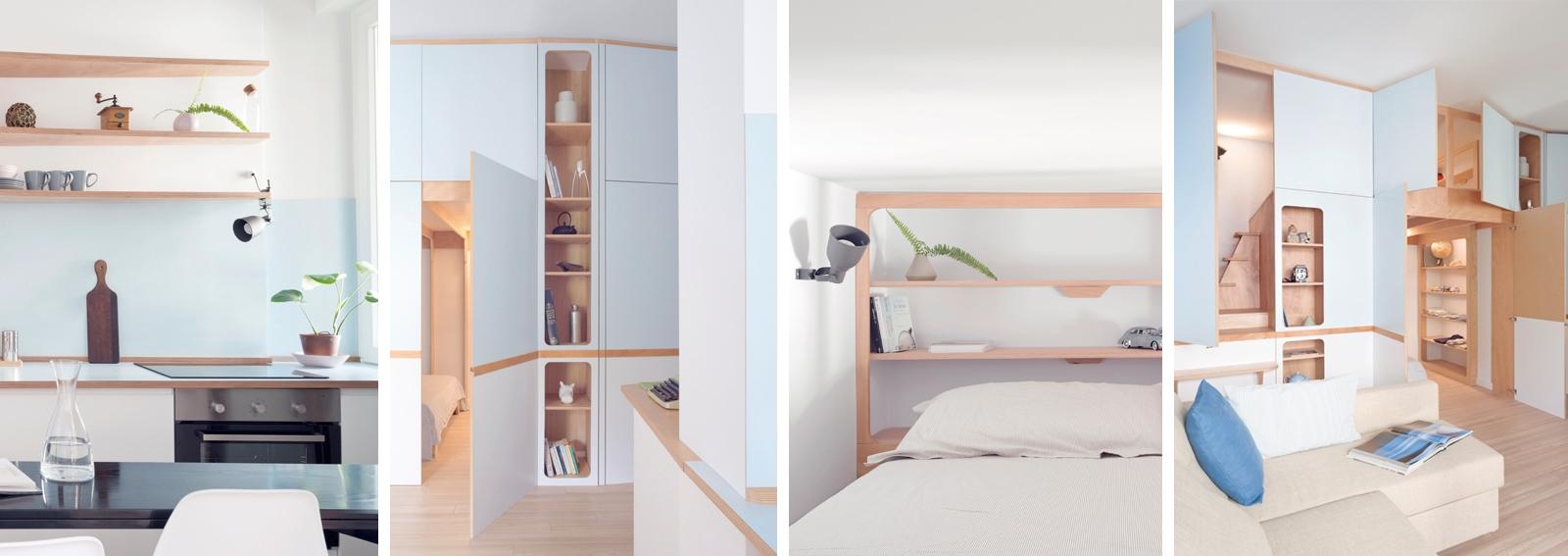 cover-mini-casa-laspezia-desktop