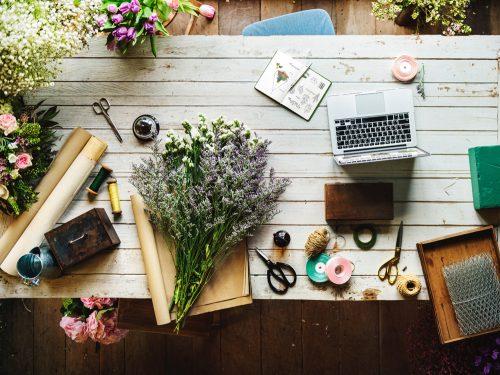 Come Fare Le Pulizie Di Primavera In Casa 10 Step Per Non Impazzire