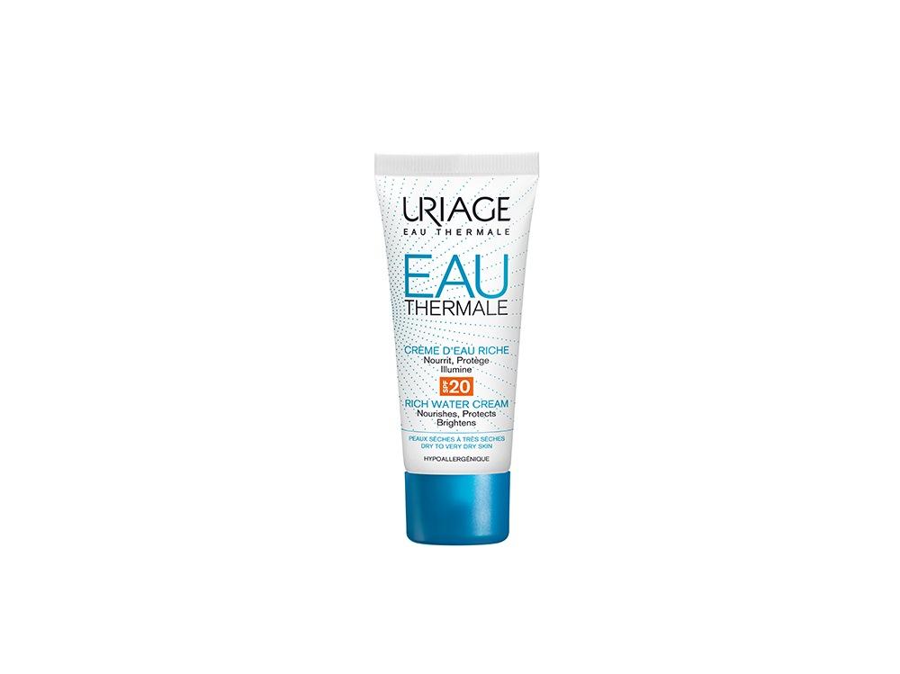 creme-viso-le-14-formule-per-la-primavera-rich-water-cream-spf20-tube-40ml-102017