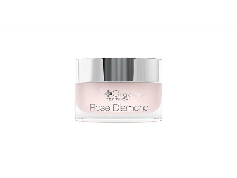 creme-viso-le-14-formule-per-la-primavera-rose diamond