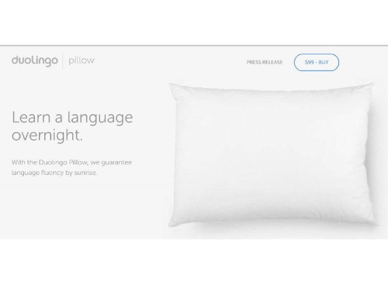 duolingo-pillow