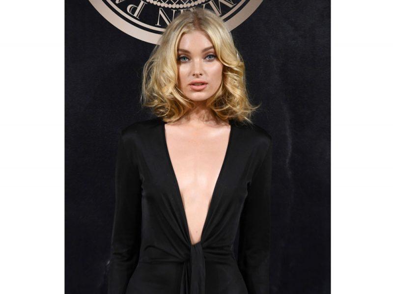elsa-hosk-victoria-s-secret-modella-capelli-trucco-beauty-look-06