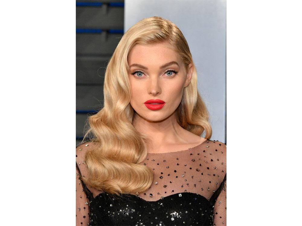 elsa-hosk-victoria-s-secret-modella-capelli-trucco-beauty-look-13