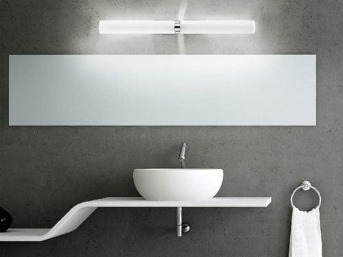 Gli errori da evitare nell arredamento di un bagno cieco grazia