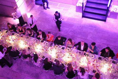 Grazia e Ferragamo: l'evento a Milano per festeggiare