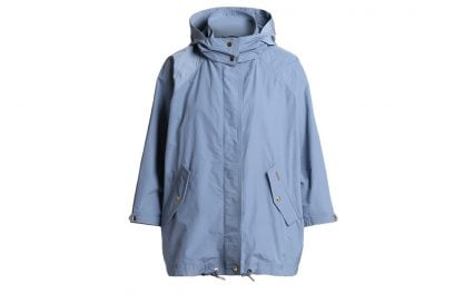giacca-tecnica-WOOLRICH