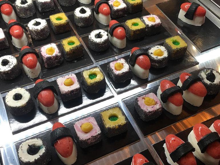 hero-sushi-gelato-visore-gelarto-nyc-fb-mobile