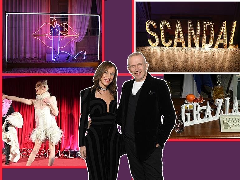 jean paul gaultier party scandal grazia MOBILE_scandal_MKT