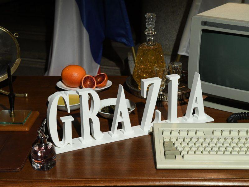 jean-paul-gaultier-scandal-party-grazia-07