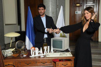 jean-paul-gaultier-scandal-party-grazia-26