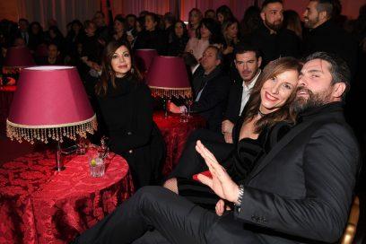 jean-paul-gaultier-scandal-party-grazia-32