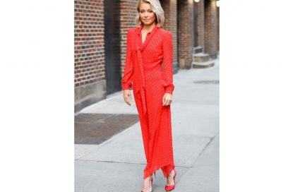 kelly-ripa-saint-laurent-spl