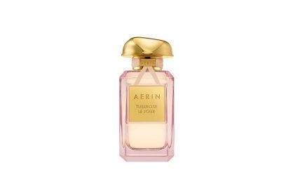 la-tuberosa-il-fiore-piu-carnale-della-profumeria-AERIN_Tuberose_Product on White_Le Jour 50ML_No Expiry