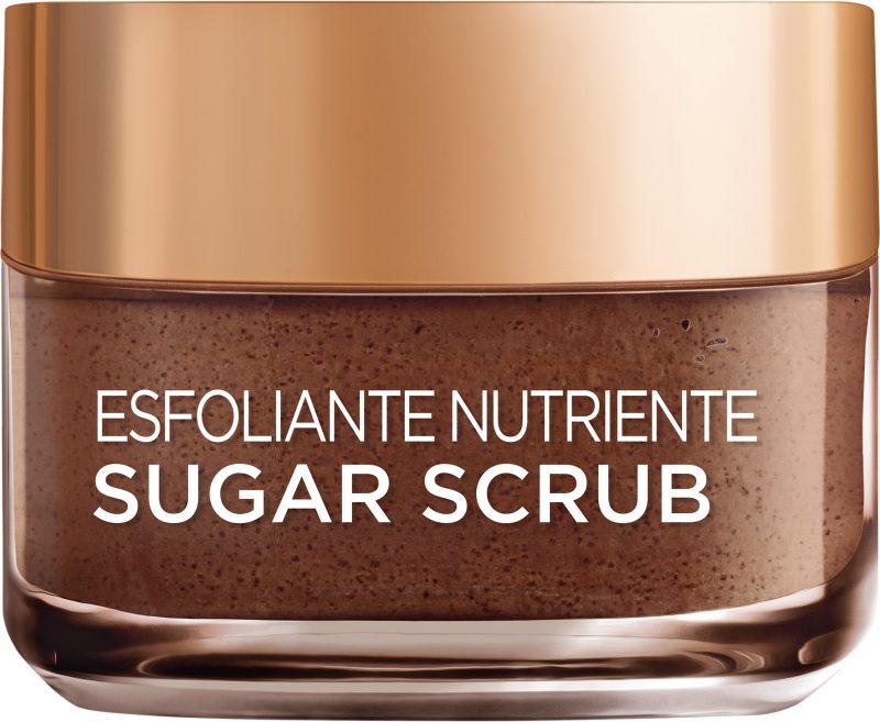 labbra-dieci-scrub-da-provare-Sugar Scrub Esfoliante Nutriente