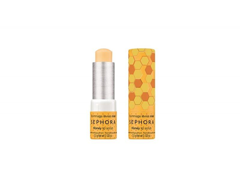 labbra-dieci-scrub-da-provare-thumbnail_Sephora – Honey_Lip_Scrub_HD.