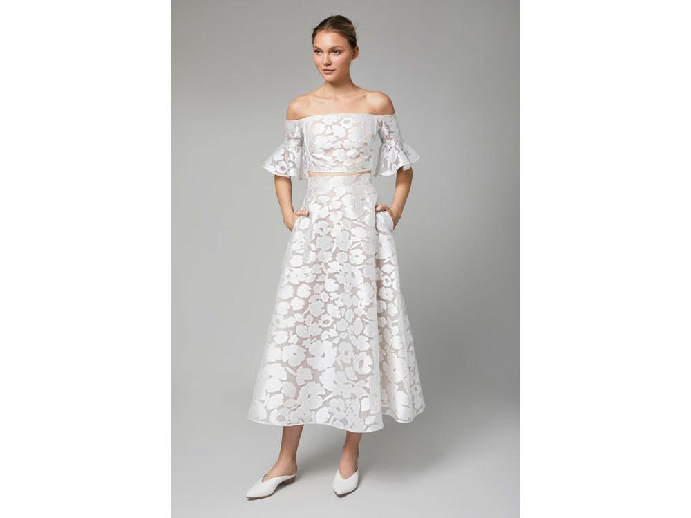 lela-rose-sposa