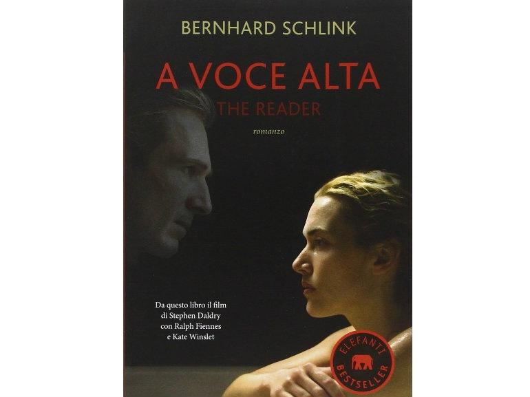 libri-film-a-voce-alta