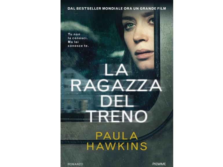 libri-film-la-ragazza-del-treno