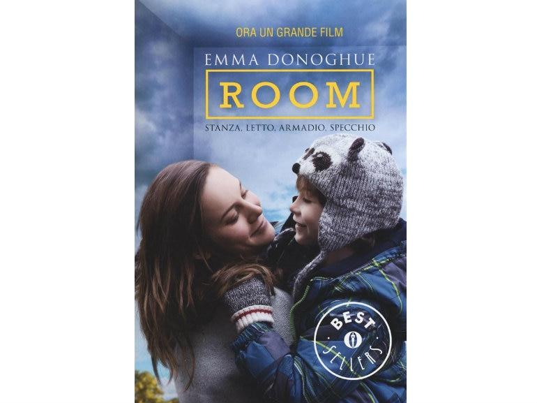 libri-film-room