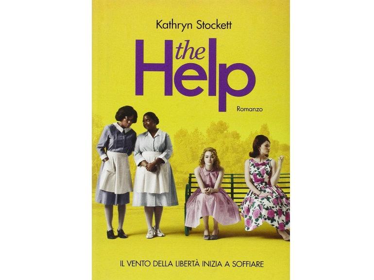 libri-film-the-help