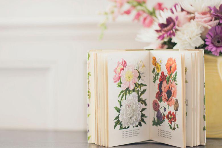 Dieci libri da leggere aspettando la primavera
