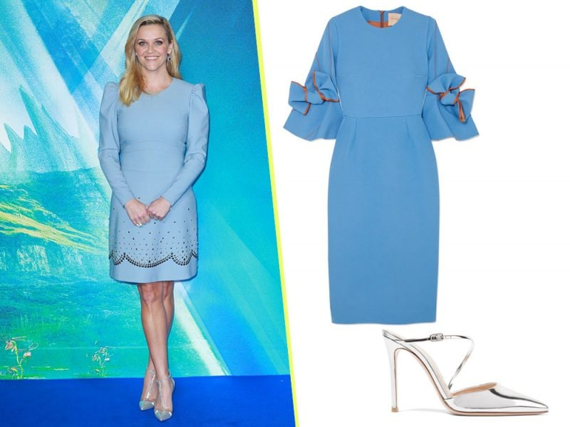 look-invitata-reese-witherspoon