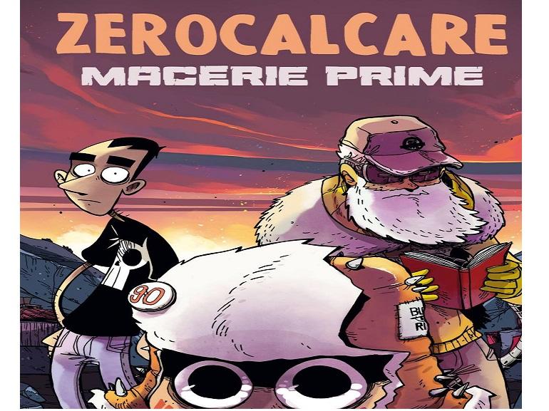 macerie_prime