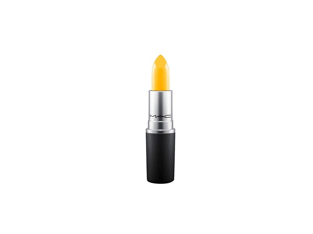 make up giallo prodotti di bellezza (1)