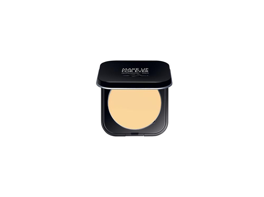 make up giallo prodotti di bellezza (11)