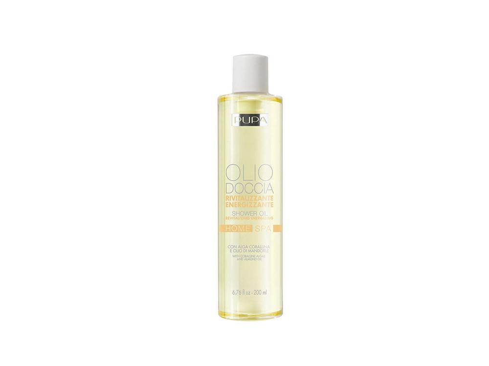make up giallo prodotti di bellezza (16)