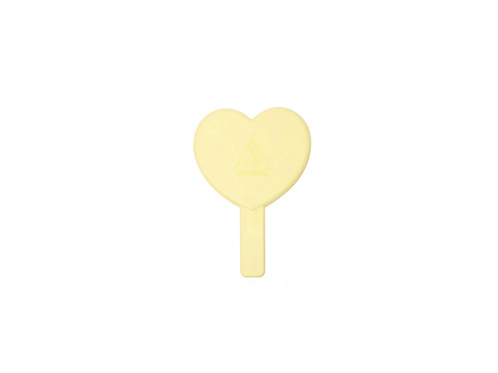make up giallo prodotti di bellezza (17)