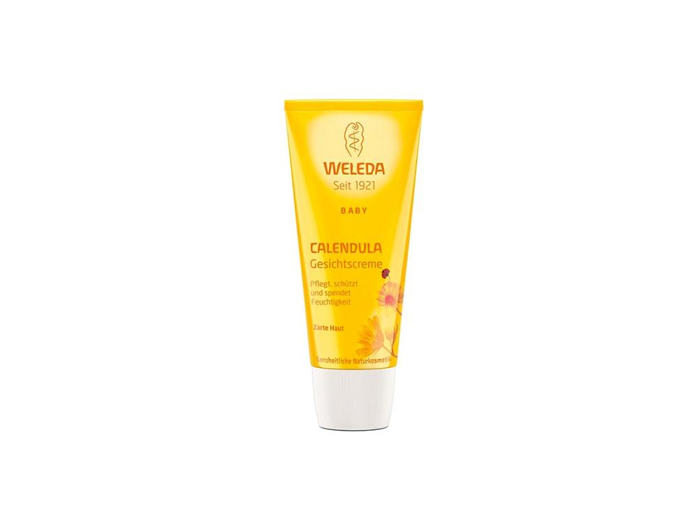 make up giallo prodotti di bellezza (18)